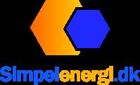 Simpel Energi